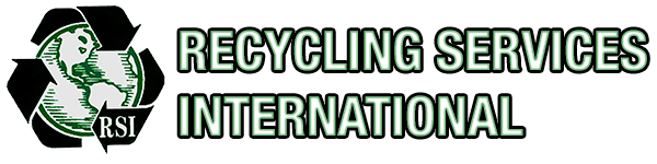 Recycling Services International